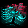 Tactical Mind Icon
