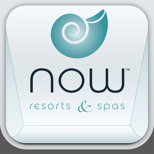 Now Resorts & Spas Collection