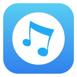 My Music - Unlimited Music & MP3 Player