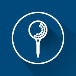 WEI Golf Tournament App