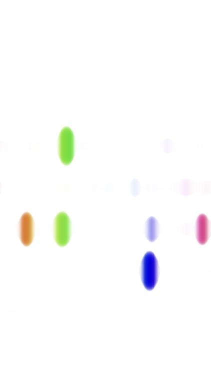 Octaves Flat screenshot-9