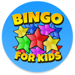 Bingo For Kids Hack Online Generator  img
