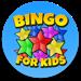 Bingo For Kids Hack Online Generator