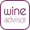 WineAdvisor