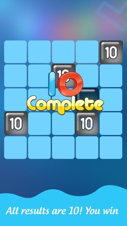 10 Complete screenshot-3