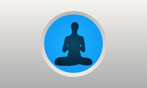 Mindfulness Meditation - Guided Mindfulness Meditation