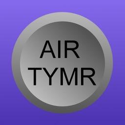 AIR TYMR