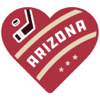Arizona Hockey Rewards