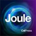Joule Reader