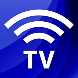 Tivizen Mobile TV Viewer for SBTVD