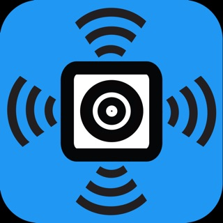 Audio Speed Changer Lite on the App Store