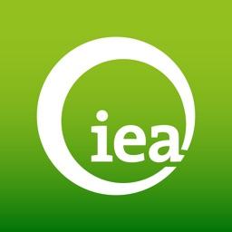 IEA KeyWorldEnergyStatistics