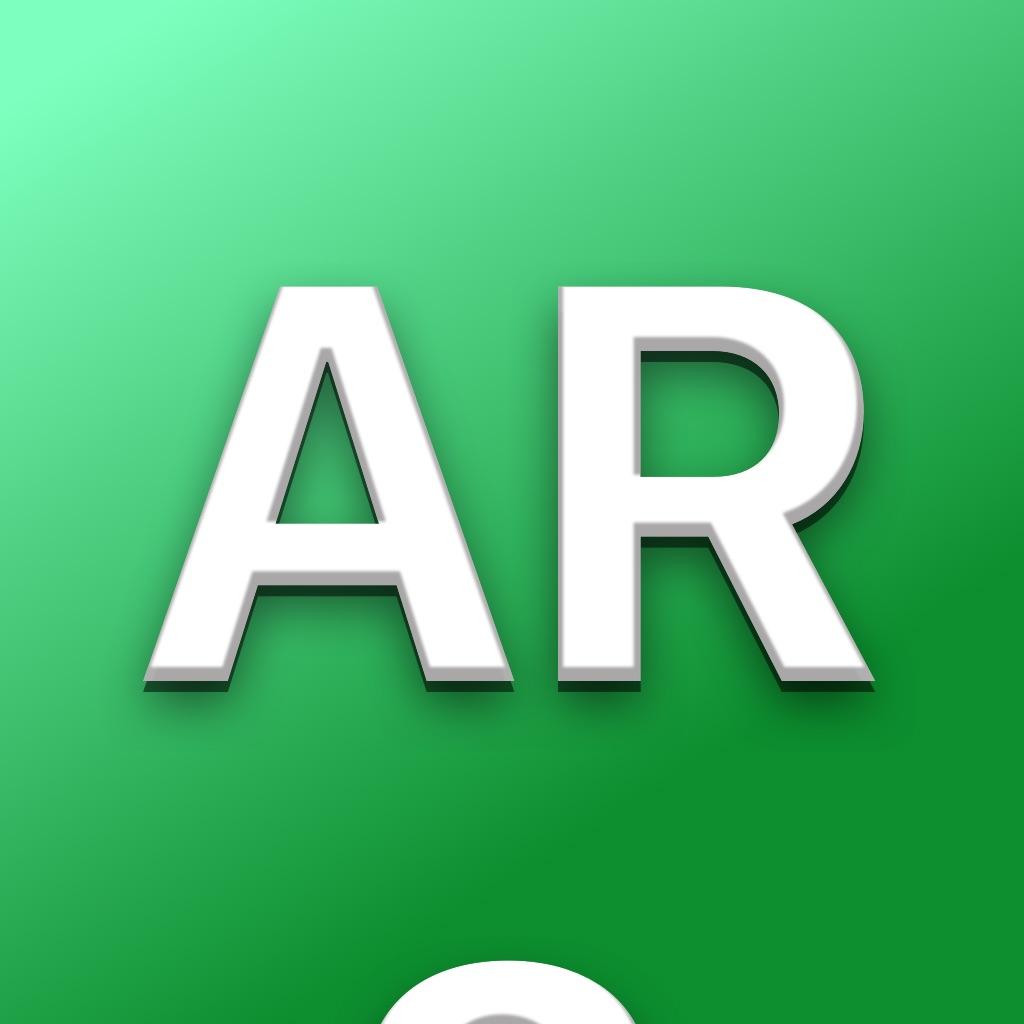 AR Riddles hack