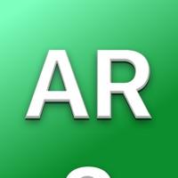 Codes for AR Riddles Hack