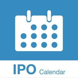 IPO Calendar