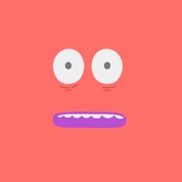 Jelly Ghost Emoji