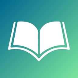 bubbleprint | Chat Books