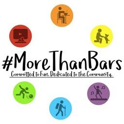 MoreThanBars