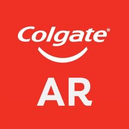 Colgate Total AR