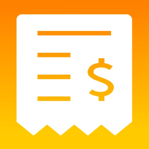 MoneyJournal.app