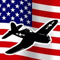 Hack American Hero - 30 Seconds in the Pacific War