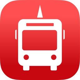 Saint-Lô Citybus
