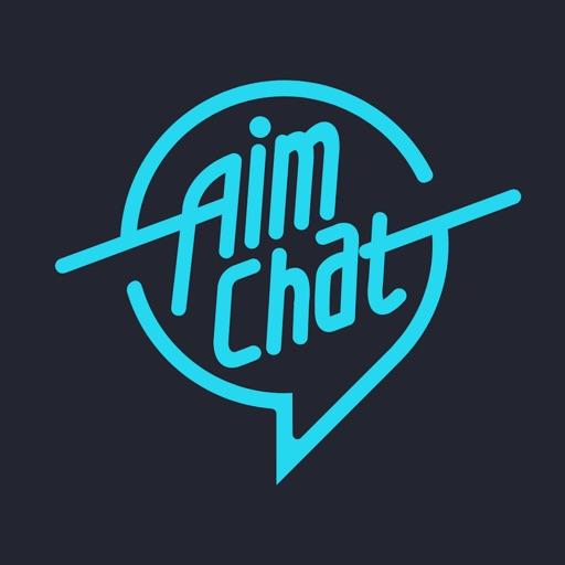 AimChatApp