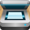 Scan Plus - Multipage Document Scanner Ranking