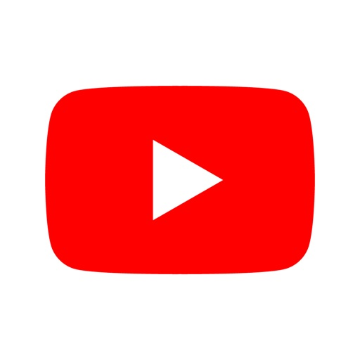 how to watch stream youtube