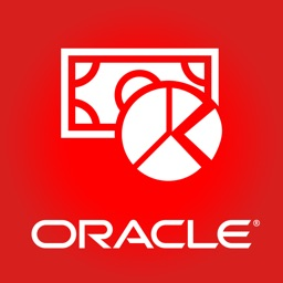 Oracle Mobile Commissions