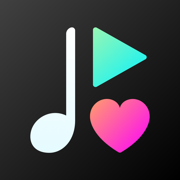 Zvooq: Free Music for iPhone and Playlists