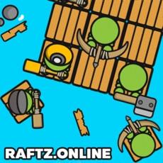 Activities of Raftz.online