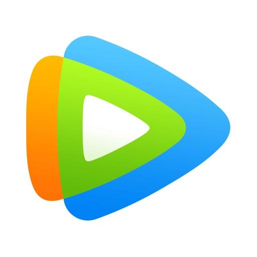 腾讯视频HD-三生三世十里桃花热播