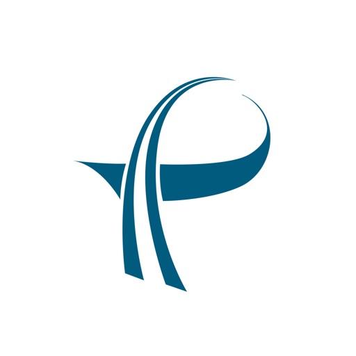 Parkway UMC icon