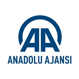 Anadolu Agency Tablet