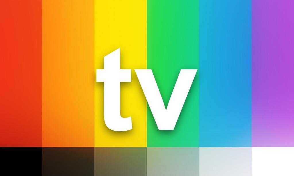 Ipastore Apple Tv