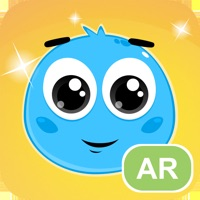 Codes for Minis - AR Virtual Pet Hack