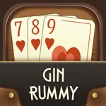 Hack Grand Gin Rummy: Fun Card Game