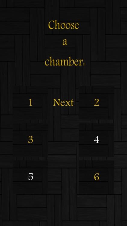 The 36 Chambers of Mentalism screenshot-4