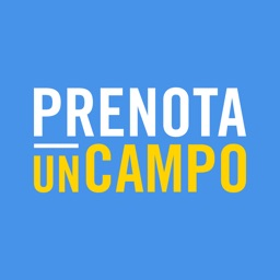 PrenotaUnCampo