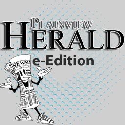 Plainview Herald