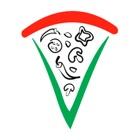 Freshpizza icon