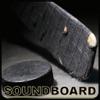 Icehockey Soundboard LITE - iPhoneアプリ