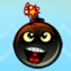 弹跳炸弹 - 全民最好玩的冒险策略小游戏