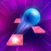 Beat Hopper: Magic Ball 3