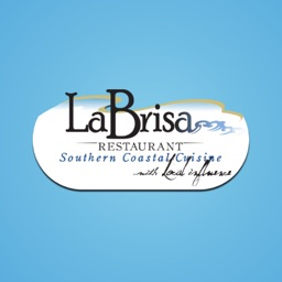 La Brisa