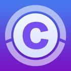 CRobot icon
