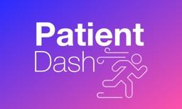 Patient Dash
