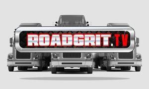RoadGrit