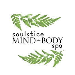 Soulstice Mind + Body Spa